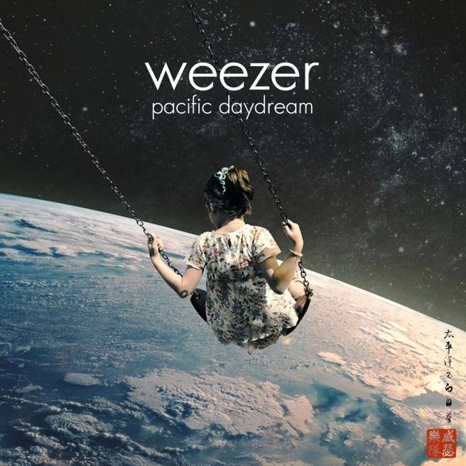 weezer-pacific-daydream.jpg