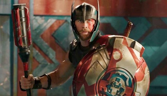 Thor-rag.jpg